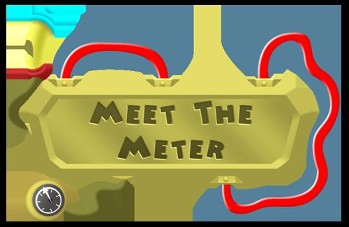Meet the Meter