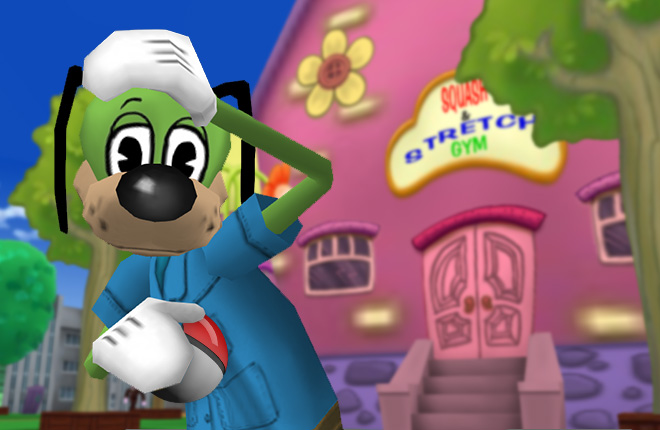 Whats The Next News Toontown Rewritten