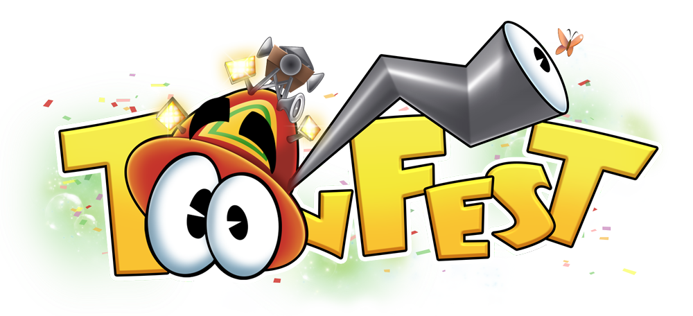ToonFest at ReplayFX 2020